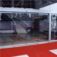 东城区北新桥安装自动门维修自动门