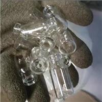 金华采购-管制玻璃瓶