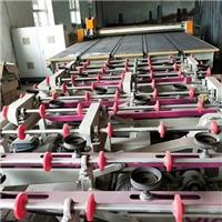 二手玻璃切割机徐州市铜山新区有销售