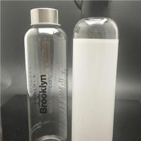 供应550ml鹏硅玻璃水杯