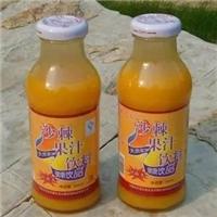 供给果汁饮料瓶,厂家直销