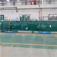 广州建筑玻璃供应厂家