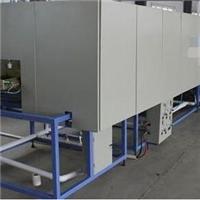 微波高温玻璃窑炉设备