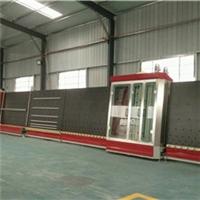 机械化程度高的中空玻璃生产线价格