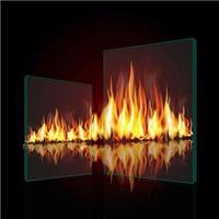 广州卓越特种玻璃防火玻璃高温玻璃防火彩票联盟开奖直播网