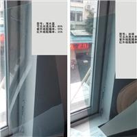广州卓越特种玻璃玻璃膜隔热膜