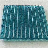 广州卓越特种玻璃热熔玻璃熔模玻璃