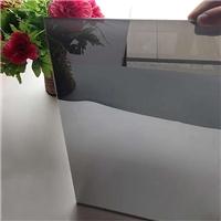 广州防窥玻璃单向透视玻璃单反玻璃卓越特种玻璃
