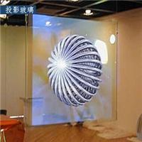 广州投影玻璃幻影成像玻璃卓越特种玻璃