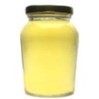 潍坊采购-玻璃罐