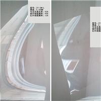 广州卓越玻璃防爆膜特种玻璃