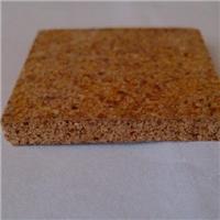 河北软木垫厂家供给玻璃软木垫规格齐备带胶5mm