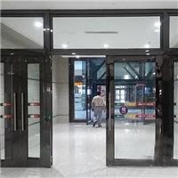贵州玻璃防火门生产厂家