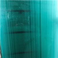 沙河晨鑫玻璃贸易公司