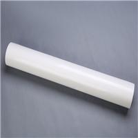 苏州海克斯机用PP/PE粘尘纸卷 专业品质值得信赖