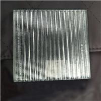 卓越夹丝玻璃夹丝艺术玻璃广州特种玻璃