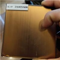 淮安采购-艺术玻璃