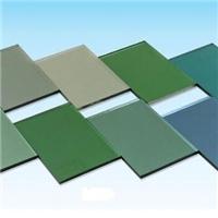 镀膜玻璃钢化玻璃济宁市销售