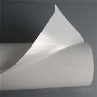 机用粘尘纸卷厂家 PP粘尘纸卷规格 清洁粘尘纸卷