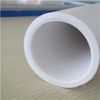 纸质PP机用粘尘纸卷  免刀PE粘尘滚筒  无尘室适用