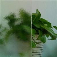 防雾玻璃中空电热防雾玻璃广州卓越