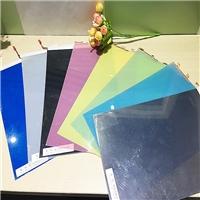 调光膜雾化膜玻璃膜广州卓越特种玻璃