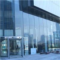 广州超大超长玻璃