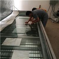 山东华跃EVA胶片玻璃夹胶炉    机械设备