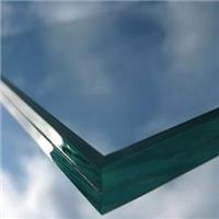 贵州夹胶玻璃-创建玻璃