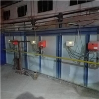 石家庄安控机电供应玻璃退火炉温控系统