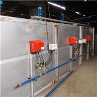 石家莊安控機電供應玻璃退火爐燃氣燃燒機
