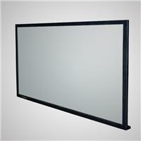 超大液晶显示屏82寸-65寸透明屏质量过硬