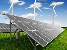 南京溧水区有售EVA太阳能电池组件封装膜系列