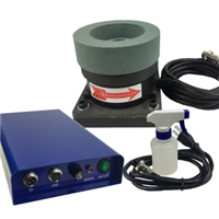 CBN砂轮削整器 金刚石砂轮修整器