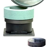 CBN砂轮修整器 树脂砂轮修整器