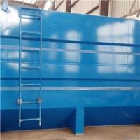 浙江杭州玻璃污水一體機設備銷售供應