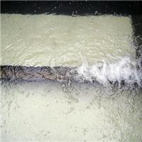 玻璃深加工废水零排放系统杭州专业水处理设备