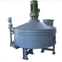 玻璃原料混合机@宁津混料机 玻璃机械制造