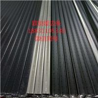 杭州中空玻璃暖边间隔条pvc塑胶复合材料