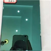 抗氧化彩鏡    孔雀綠鏡