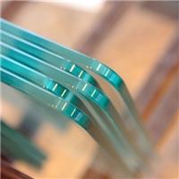 供给钢化镜子 镜子批发 玻璃钢化镜 镜子钢化处理