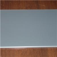 高温玻璃打印喷绘墨水(油墨)—郑州福得