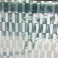 沙河艺术玻璃