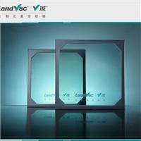 钢化玻璃的发展简介