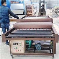 中空玻璃清洗机设备小型1200洗片机器价格