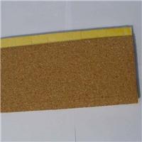软木垫厂家开年大年夜促玻璃软木垫不扁带胶软木垫4mm