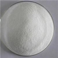 供应工业硝酸钠