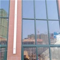 赣州采购-海洋蓝玻璃