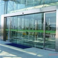 西二旗门窗维修安装:平安彩票pa99.com门维修、地弹簧维修