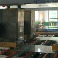漯河采购-二手全自动倒角机